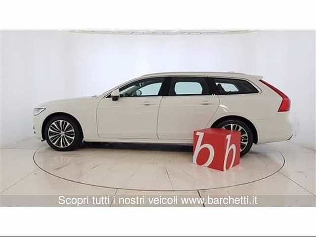 Volvo V90 D4 Geartronic Momentum Business Pro